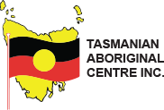 Tasmanian Aboriginal Centre Inc
