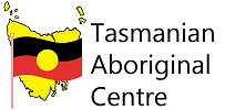 Tasmanian Aboriginal Centre