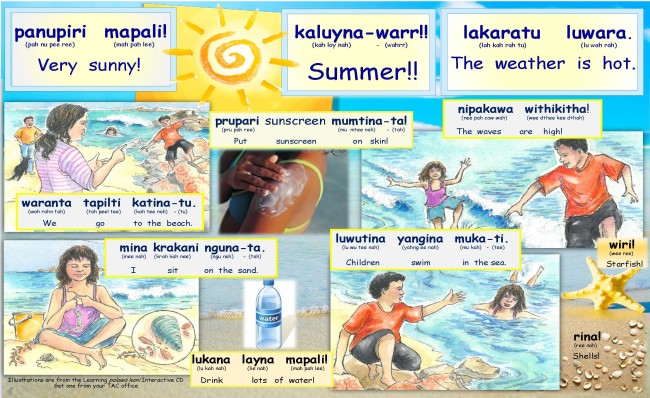 Summer Sent Display 17.11.15 DA