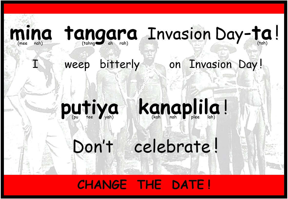 Invasion-day-2016-sentence-JPEG-image