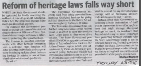 reform-of-heritage-laws